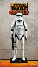 Star Wars - Stormtrooper Type 1 * 1:1 Full-Life-Size Statue * Muckle Oxmox