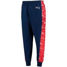 New England Patriots Fan Pants  e63cc5041