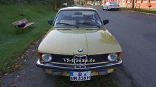BMW E21 Automatik 3er