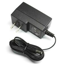 Replacement Ac Power Supply Adapter Output 9V 600mA for Tp-Link Wireless Router