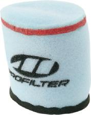 Maxima Pre-Oiled Air Filter / Cleaner Suzuki 400 Eiger, King Quad, LTZ  KFX400