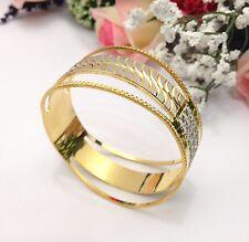 Italian Bangle Size:2.6 Bridal Party Ethnic Wear Jewellery Traditional Fashions