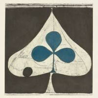 GRIZZLY BEAR - SHIELDS (2LP+MP3/180G/GATEFOLD) 2 LP + DOWNLOAD NEW+
