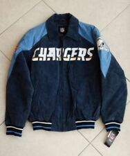 82aef705 Los Angeles Chargers NFL Jackets for sale | eBay