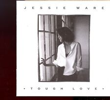 Jessie Ware / Tough Love