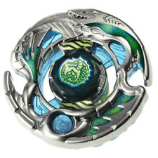 Bey Blade Guardian Metal Fusion 4d Set Launcher Fight Top Rapidity Beyblade Toy