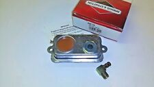 BREATHER ASSEMBLY BRIGGS & STRATTON 696126 (see models list)