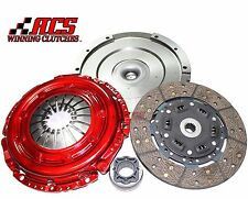 WINNING STAGE 1 CLUTCH KIT+FLYWHEEL for 2003-2005 DODGE NEON SRT4 TURBO 2.4L