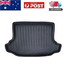 Rear Trunk Floor Mat Boot Liner Cargo Tray For Subaru Forester 2008-2012