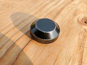 Tasco Scope Cap Turret Cap Replacement CW28x32 AO-01 (Fits 2-8X 32 Glossy Scope)