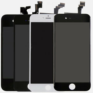 LCD Display Touch Screen Digitizer Replacement for Apple iPhone 5S 6 6S 7 8 Plus