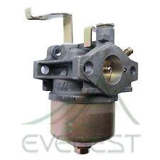 Carburetor Fits EY15 EY20 Carb Generator Fits Robin Wisconsin Subaru