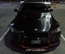 3M 1080 BR 212 BRUSHED STEEL BLACK METALLIC VINYL CAR WRAP 1520mmx1000mm