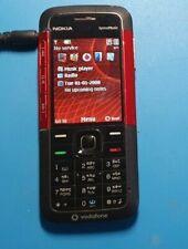 Nokia 5310 Xpress music RM-303 GSM Unlocked