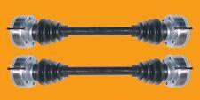 Due ondate di propulsione per VW Transp. t3 bus 1.6 1.7 1.9 2.1/POSTERIORE SINISTRO + DESTRO