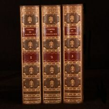 Signed Fine Binding Antiquarian & Collectable Books