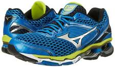 New Mizuno Wave Creation 17 Running Shoes  Men's Size 9 Last Pair J1GC151804