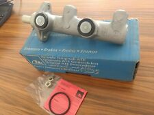 BMW E28 BRAKE MASTER CYLiNDER D1: 23,81 mm ATE NEW 03.2123-8311.3