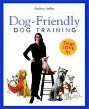 Dog-Friendly Dog Training (Howell Reference Books)