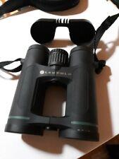 Luepold 8 x 42 Mojave Binoculars