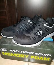 360f7afa2df6 Skechers Euro Size 45 Casual Shoes for Men for sale