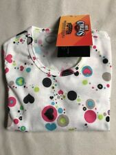 Hot Chillys Youth Size Long Sleve Top XXS