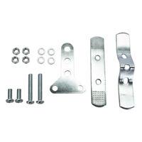 Sunlite Bike Rack Part For 4506/45119 Alyrack
