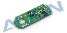 Allinea DS530/DS530M Servo Circuito Stampato HSP53001T