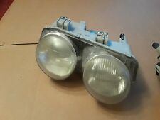1998-2001 Acura Integra Passenger Right Headlight Head Light OEM