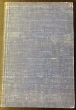 Chmical Activities of Fungi - J.W. Foster - 1952 - second edition - HC