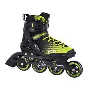 TEMPISH Fitness Inline Skate WOX