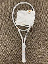 Brand New Fischer Pacific Finesse Tennis Racquet 4 1/4