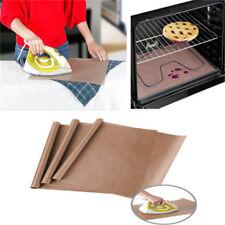 """3 Pack PTFE 16x24"""" Teflon Sheet Mat Heat Press Craft Transfer Sheet Non Stick @"""