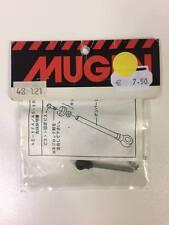 Mugen Sport (48121)