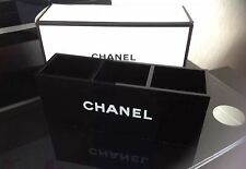 Chanel Lipstick Storage Box