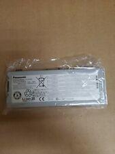 Panasonic Battery Pack CF-VZSU80U