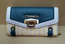 Beautiful River Island Ladies Textured Purse