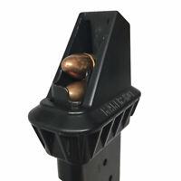 MAKERSHOT Speedloader for Ruger LC9 LC9s EC9s 9mm, Pistol Magazine Speed Loader