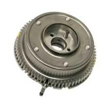 Mercedes W203 R230 R171 Engine Camshaft Timing Adjuster Genuine 2720506847 NEW