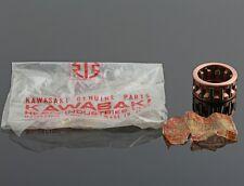 KAWASAKI F9 F5 BIG HORN 1970-75 .GENUINE KAWASAKI ROD BEARING 13034-032 NOS