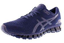 Asics Hombre Gel Quantum 360 punto 2 calzado para correr