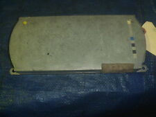 00-02 03 04 05 06 BMW E46 325i 330i M3 X5 Telematic Bluetooth Control Module OEM
