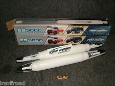 "Land Rover Defender pair of Procomp  + 5"" length front shocks BR0645XL"
