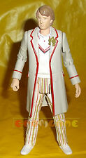 DOCTOR WHO - The Fifth (DR 5th) - Action Figure ○○○○○ USATO