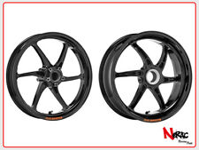 OZ RACING CATTIVA CERCHI FORGIATI MAGNESIO DUCATI MONSTER S4R S4RS RS