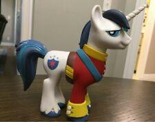 Funko My Little Pony: Shining Armor Vinyl Action Figure
