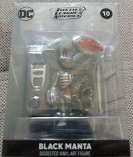 Figurine XXRAY Justice League of América BLACK MANTA