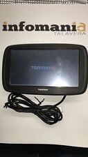 """TomTom Start 60 EUROPA XXL EU IQ GPS 3d 6"""""""