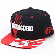 THE WALKING DEAD - GORRA / CAP / BASEBALL CAP / HAT