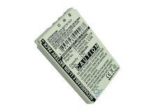 NEW Battery for Logitech C-LR65 C-RL65 Harmony 1000 Remote 190582-0000 Li-ion